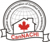 CanNACHI Certified Master Home Inspector