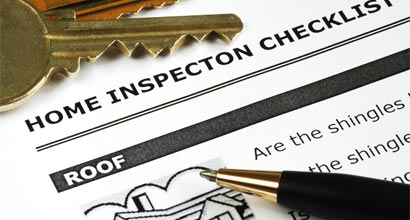 full property inspection moose jaw